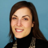 Diana Juricevic