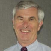 William R. Pulleyblank